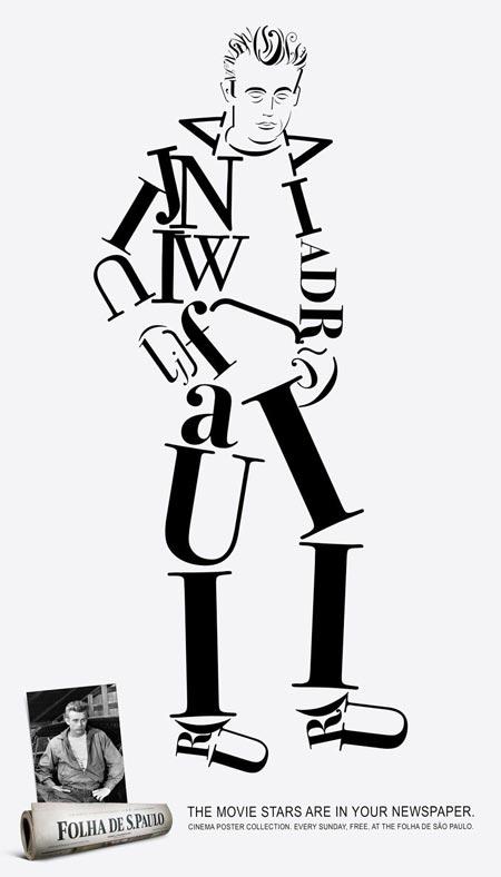 Brando Font