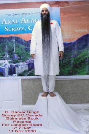 27++ Longueur cheveux sikh des idees