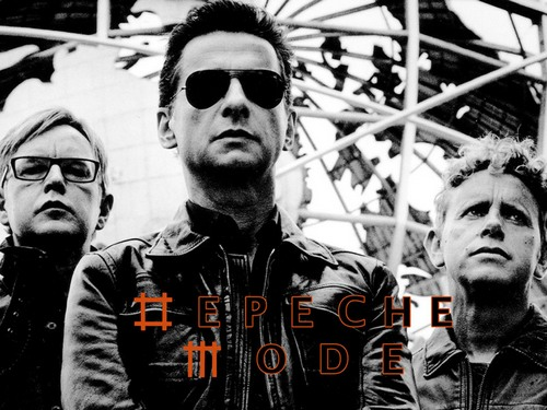 depeche mode sounds of the universe 2009
