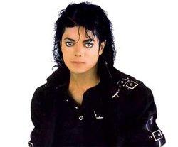 Mort de Michael Jackson à 50 ans