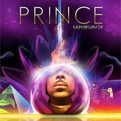 princedance4me