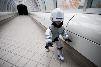 costume-robocop-enfant