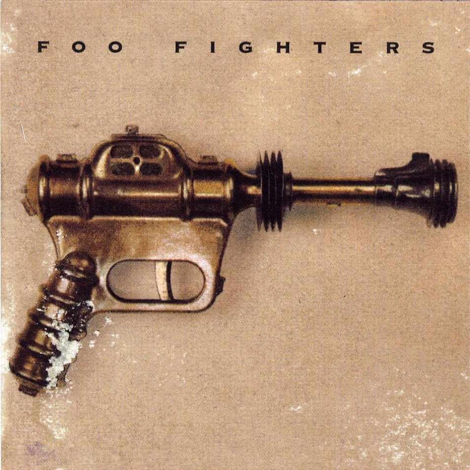 foo-fighters-foo-fighters
