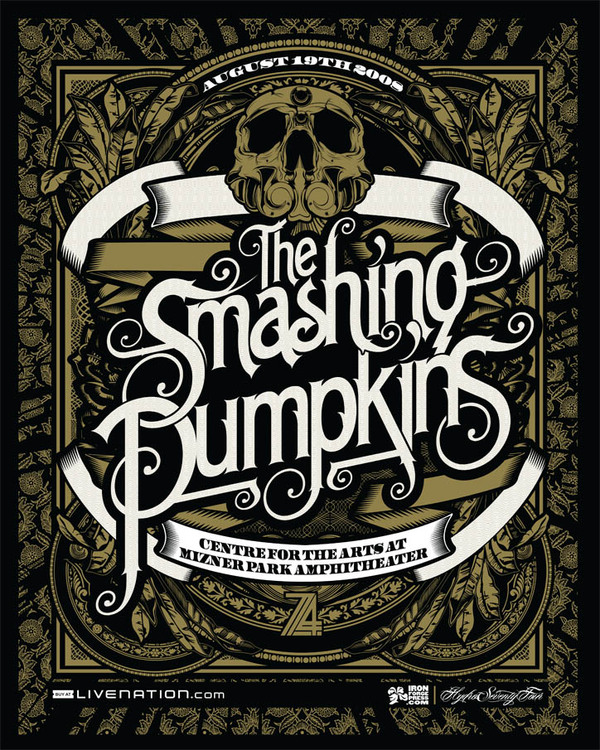 concert-paris-smashing-pumpkins