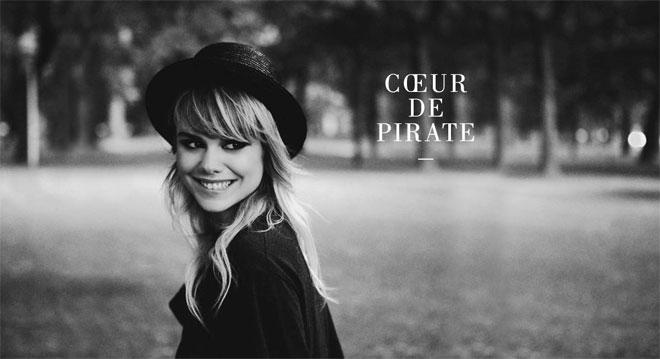 concert-coeur-pirate