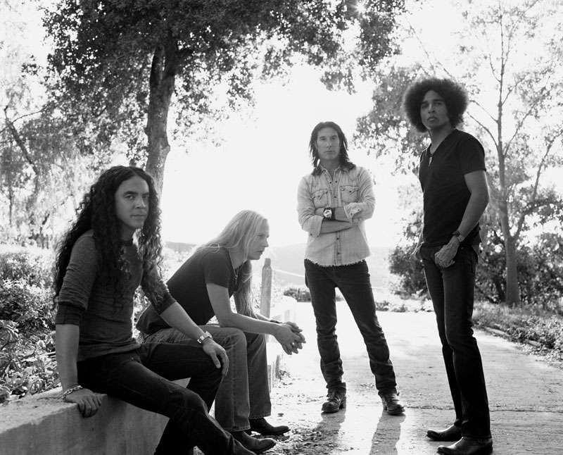 alice-in-chains