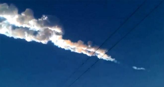 meteor-russie