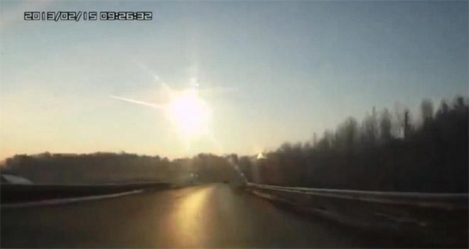 meteorite-russie