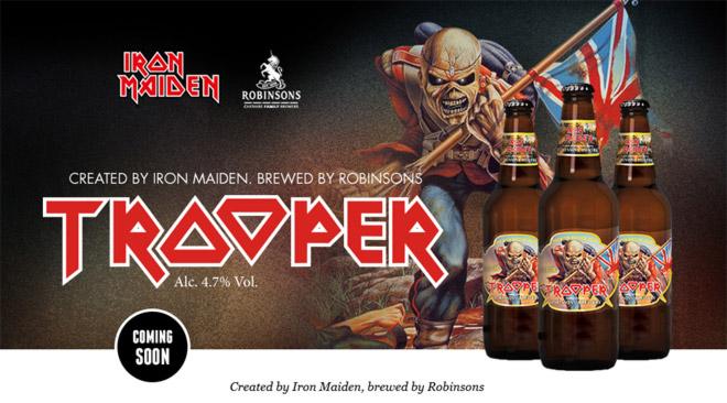 biere-iron-maiden