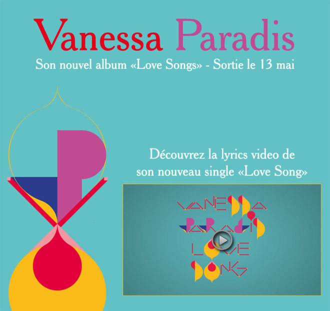 paradis-love-song