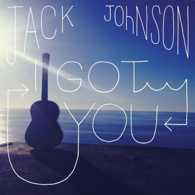 jack-johnson-i-got-you
