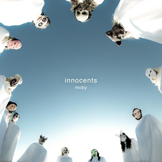 cover-innocents