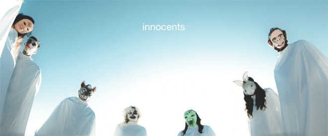 innocents-moby