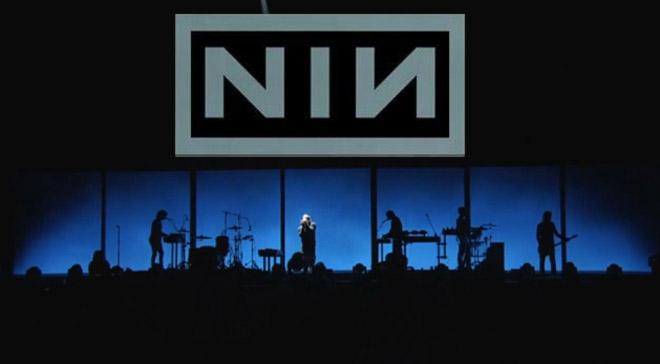 nin-inch-nail