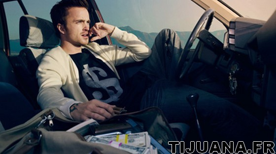 Bande annonce Need For Speed avec Aaron Paul (3)