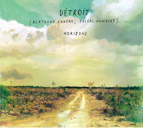 detroit-horizon