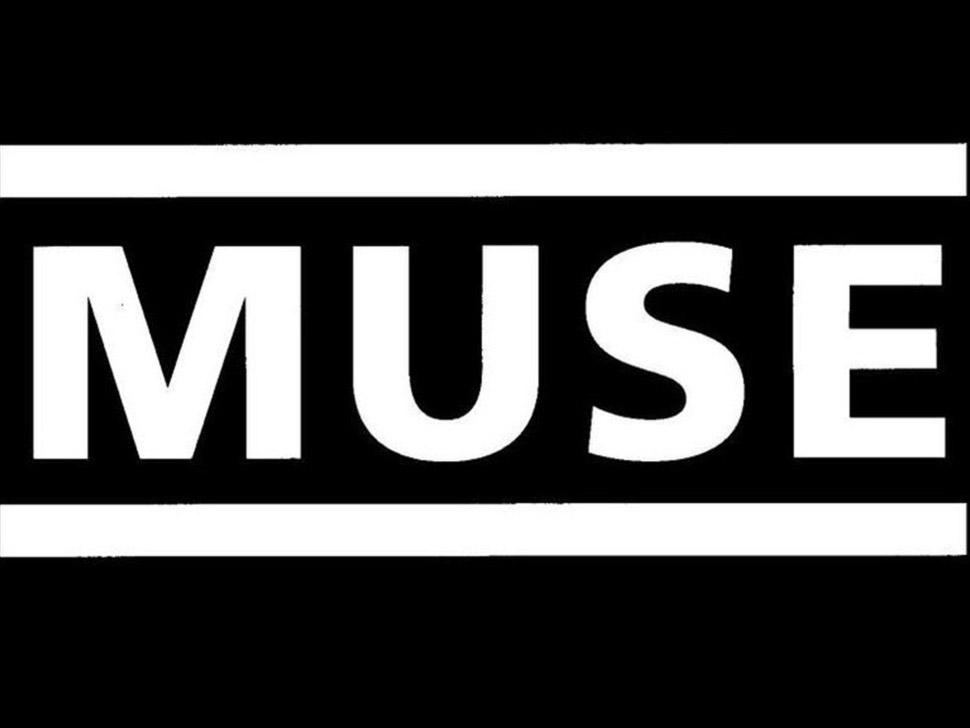 Muse : Reapers Live (KRoq Weenie Roast)