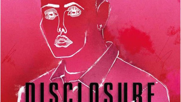 Disclosure Feat Sam Smith: Omen