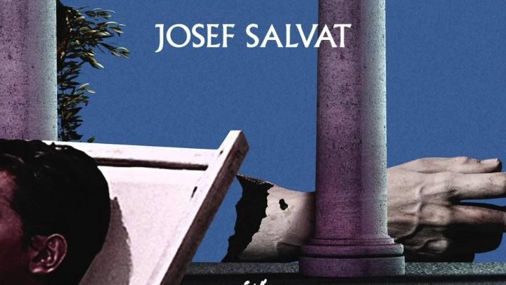 Nouveau clip «Open Season» Josef Salvat