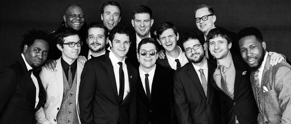 Snarky Puppy sort son nouvel album
