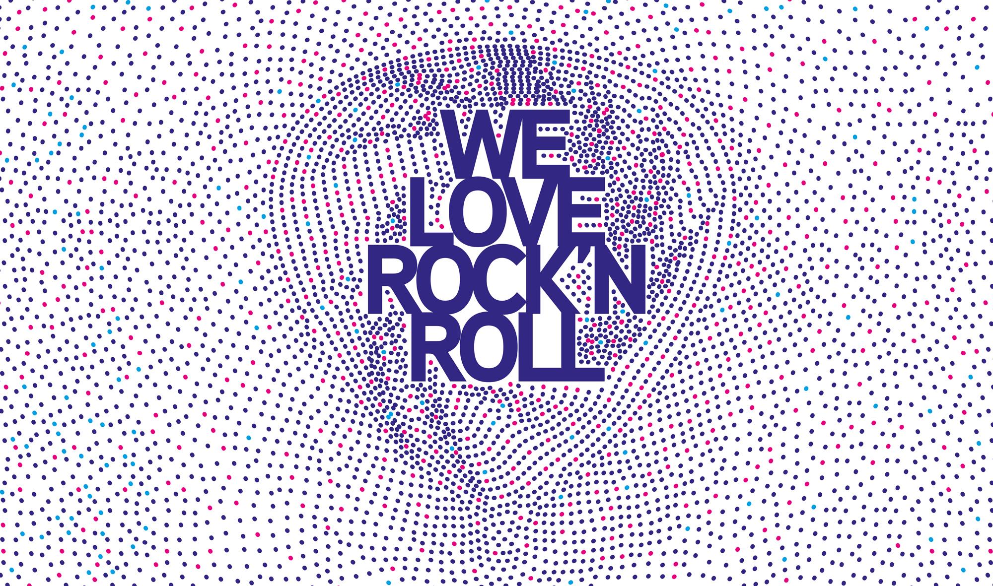 Le plus grand concert de rock au monde se tiendra à Évreux !