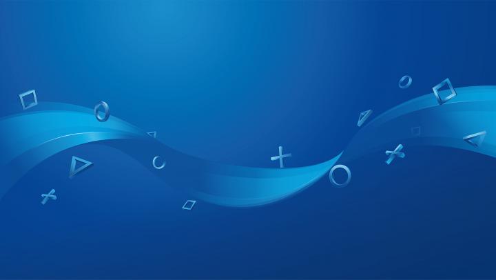Sony lance sa plateforme de film