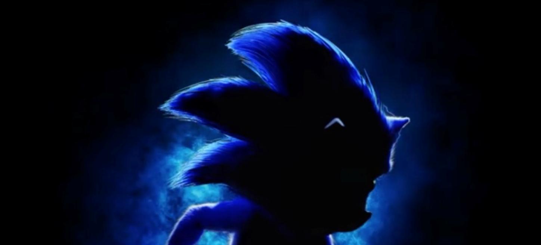 Le Sonic du film est trop moche pour l'écran !