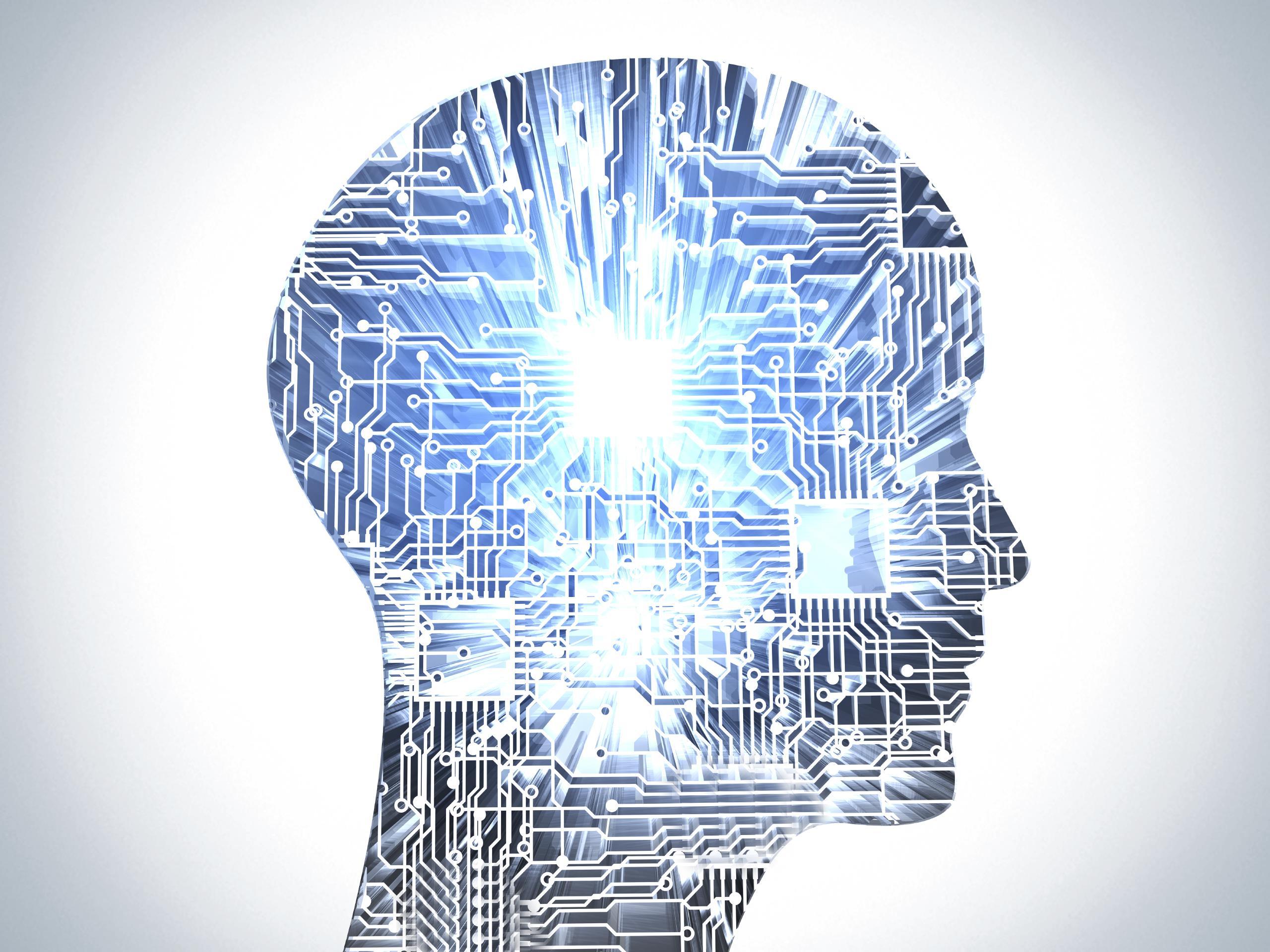 Et si les Intelligence Artificielle envahissait aussi le monde du cinéma ?